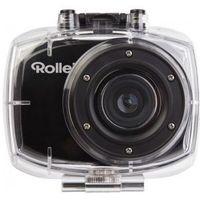 Kamera Sportowa Wodoodporna Racy Full HD - B PILOT