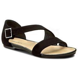 Sandały MACCIONI - 485 Czarny