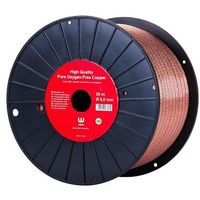 WILSON SPK CABLE 6.0MM (50m)