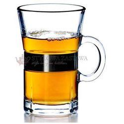 Komplet szklanek 2 szt 240 ml Grand Cru ROSENDAHL, RTV_25350