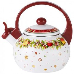 Villeroy&boch - czajnik winter bakery delight 2l (4003686200319)