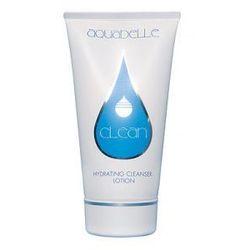 CALIVITA Aquabelle mleczko oczyszczające (150 ml) z kategorii Mleczka do demakijażu