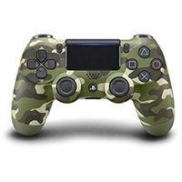 Sony DualShock 4 v2 (camouflage) - produkt w magazynie - szybka wysyłka!