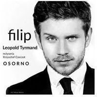 Filip Audiobook Leopold Tyrmand
