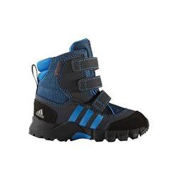 Buty holtana snow td wyprodukowany przez Adidas
