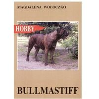 BULLMASTIFF Magdalena Wołoczko (8389986108)