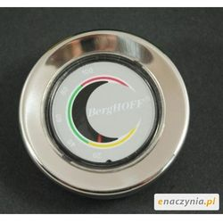 Berghoff termometr termostat do garnka