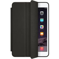 Apple  ipad mini smart case mgn62zm/a,  7,9 - skóra
