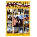 Warszawa (Wersja Niemiecka) (9788389157744)