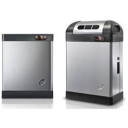 Elektrodowy nawilżacz parowy ES 3-MN - produkt z kategorii- Nawilżacze powietrza