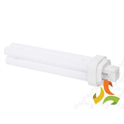Świetlówka PHILIPS MASTER PL-C 26W/840/4P - produkt dostępny w MEZOKO.COM