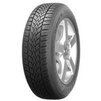Dunlop SP Winter Response 2 165/65 R15 81 T