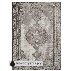 :: dywan altay solver 160x230cm - 160x230cm marki Carpet decor