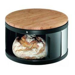 Chlebak okrągły Gourmet