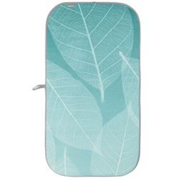 Mata do prasowania mint leaves 120x65 cm marki Brabantia