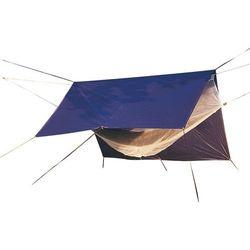 Zadaszenie do hamaka, Granatowy Jungle tent z kategorii Pozostałe poza domem