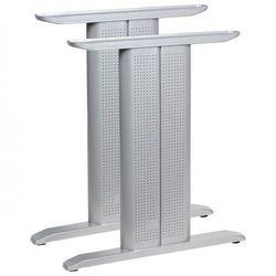 Stelaż metalowy stołu cd/s marki Stema - cm