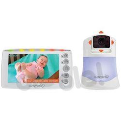Summer Infant Video Panorama - produkt w magazynie - szybka wysyłka! (0012914295960)