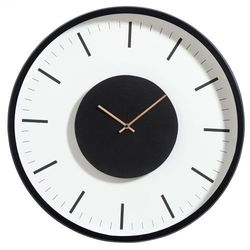 Nordal zegar