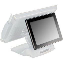 Monitor dla klienta LM-3010 bez dotyku z kategorii Monitory przemysłowe