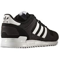 Adidas Buty  zx 700 (bb1211) - bb1211