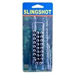 Kulki do procy 9,5mm - 30 szt. (PS-00102), kup u jednego z partnerów