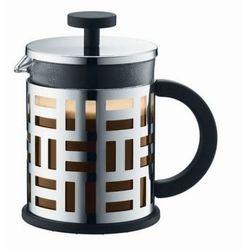 BUDUM - Zaparzacz fr. do kawy, 4 filiżanki, Eileen