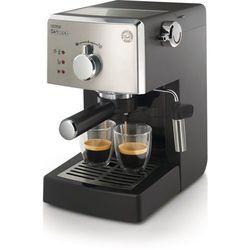 HD 8425 marki Saeco z kategorii: ekspresy do kawy