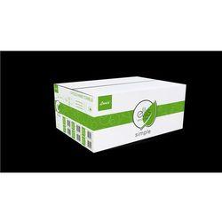 Ręcznik ZZ ELLIS Ecoline makulatura 2warstwy 3000 listków (5900848002899)