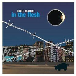 In The Flesh - Live - Roger Waters z kategorii pozostała muzyka