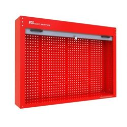 Fastservice Gablota narzędziowa z żaluzją g140 (5904054411940)