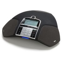 Konftel 300IP Telefon konferencyjny IP