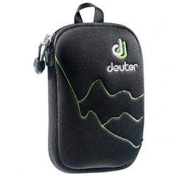 Etui na aparat fotograficzny Deuter Camera Case I - produkt z kategorii- Sprzęt wspinaczkowy
