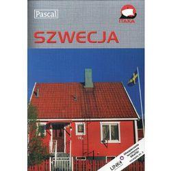 Szwecja (Pascal)