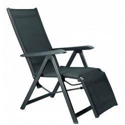 Krzesło ogrodowe basic plus 0301216-7000 marki Kettler