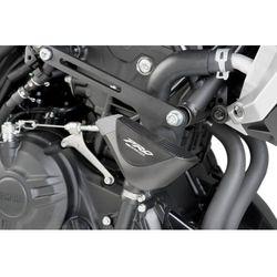 Crash pady PUIG do Yamaha MT-03 (wersja PRO) z kategorii Crash pady motocyklowe