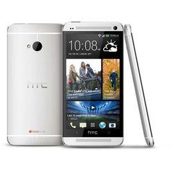 HTC One z kategorii [telefony]