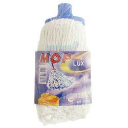 Konex  mop do podłóg lux 1 szt.