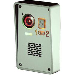 Radbit Panel domofonwy jednorodzinny z czytnikiem furtka i brama natynkowy mini-dal nt nat