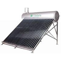 Pro eco solutions ltd. Podgrzewacz proeco solaris x-330