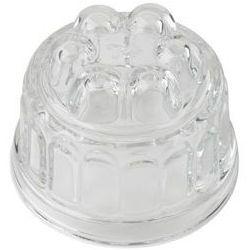 Forma do galaretki szklana , marki Tala