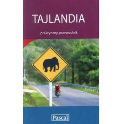 Tajlandia. Praktyczny Przewodnik, pozycja wydawnicza