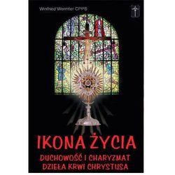 Ikona życia (kategoria: Książki religijne)