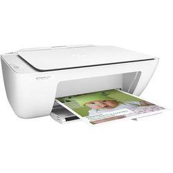 HP DeskJet 2130 [format A4]