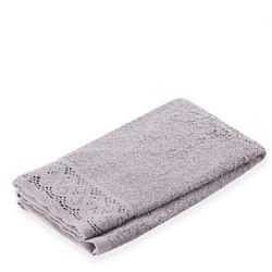 Ręcznik kuchenny vitoria, marki Home&you