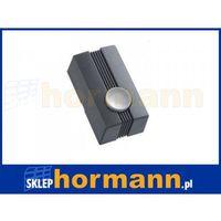 Przycisk wewnętrzny it 1 (przewodowy) marki Hormann
