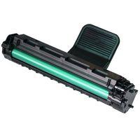 Semi-art Toner zamiennik omicron sa-x3117 106r01159 do xerox do 3117 (5901698280963)