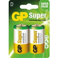 Bateria GP 13A-2UE2