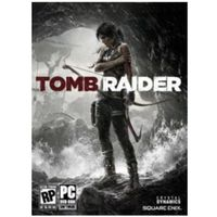 Tomb Raider Collection (PC)