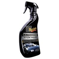 Meguiar's - Ultimate Quik Detailer 650ml